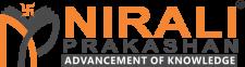 Nirali Prakashan – Academic Publisher